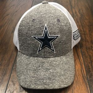 Dallas Cowboys SnapBack hat